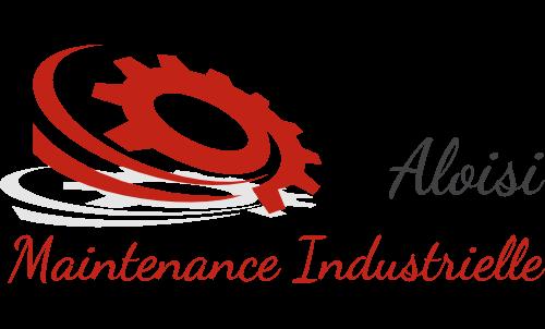 Aloisi maintenance industrielle