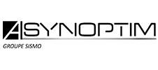 logo-asynoptim